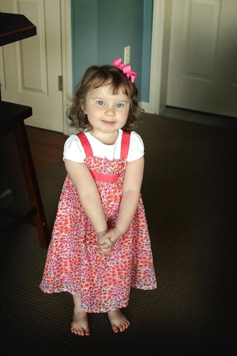 Easter 2011 #6
