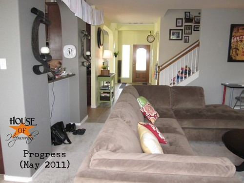 Family_Room_Tour_05_12_2011_4