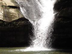 Cedar Falls 3