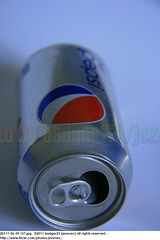 20111-06-09 157 macro - Diet Pepsi 12 Ounce Can (Badger 23 / jezevec) Tags: pictures photography photo aluminum drink stock beverage picture can pop pepsi soda pepsicola cans diet reference softdrink carbonated ounce 사진 相片 2011 jezevec фото 相 badger23 20110609