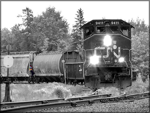 P1150688_CN_train