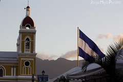 IMG_8858 (jorgemejia) Tags: festival arquitectura colonial colores granada nicaragua casas poeta poesía fipg