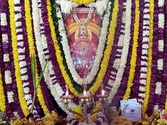 IMG_20161211_151159 (bhagwathi hariharan) Tags: rangoli kolam nallasopara nalasopara rose pooja christmas 2016 festivals mumbai goregaon prithvilandproject 2017 celebrations lordshani lordayyappa
