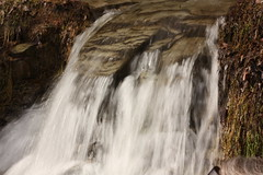 IMG_4261 (tsakshaug) Tags: lechworth waterfall water geneseeriver