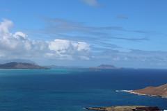IMG_1334 (Psalm 19:1 Photography) Tags: hawaii oahu diamond head polynesian cultural center waikiki haleiwa laie waimea valley falls