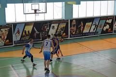 "chempionat-oblasti-po-basketbolu-2017-8 • <a style=""font-size:0.8em;"" href=""http://www.flickr.com/photos/135201830@N07/32778516921/"" target=""_blank"">View on Flickr</a>"