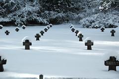 Friedhof (SphotoE) Tags: friedhof feldkirch