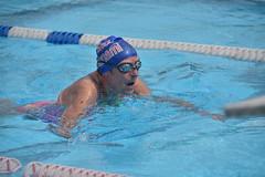 MCP_9358 (MikeDotMike www.Mike.Photos) Tags: seniorgames senior games sysm swim selby