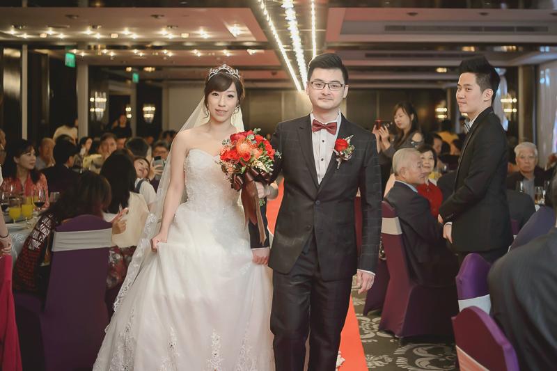小櫥窗婚紗, 巴洛克ZOE, 世貿33, 世貿33婚宴, 世貿33婚攝, 婚攝推薦, 新祕巴洛克,MSC_0034