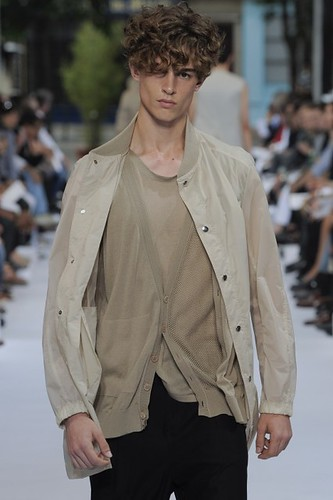 Frankie Galati326_SS10_Paris_Dior Homme