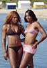 Serena y Venus (RoxyArg) Tags: fotos sexies tenistas femeninas