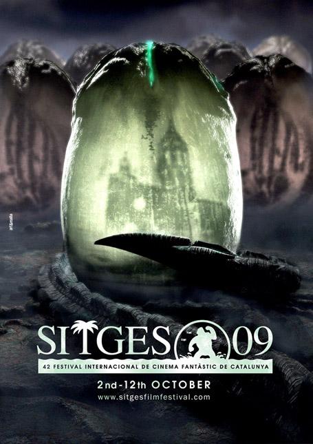 Sitges_09