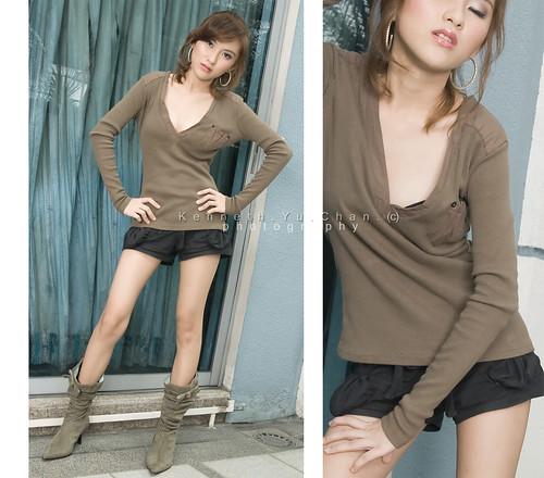 Twinkle, japanese/ korean fashion, kenneth yu chan, kenneth chan, kenneth yu chan photography, kenneth chan photography, photography