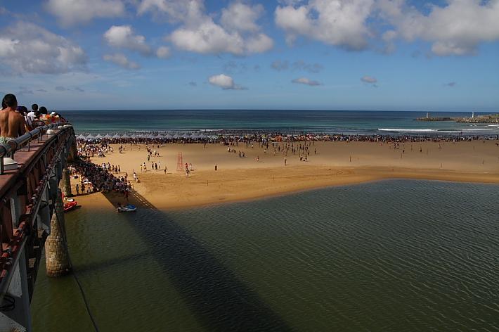 2009貢寮海洋音樂祭0107