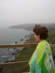 062509-04 Robbie No Cal Coast
