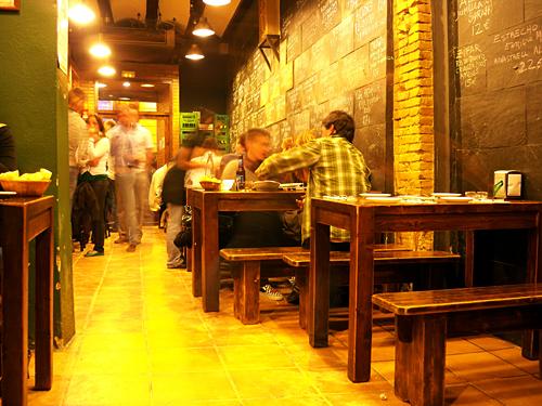 restaurant-valencia