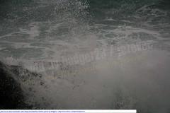2007-01-07 0818 Northeast coast Nanya Rocks&Pitou Harbor (Badger 23 / jezevec) Tags: ocean county roc rocks taiwan pacificocean taipei formosa  kina  rocas loan township roches 2007 oceano felsen nanya peculiar rueifang rotsen oceaan rochas  roccie  ozean  jezevec  republicofchina    20070107    republikken     tajwan  tchajwan  i  phillipinesea    badger23  republikchina thivn  taivna tavan   ocano