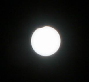 日食851