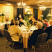 "Rehearsal Dinner in Galleria I at the Foundry Park Inn & Spa • <a style=""font-size:0.8em;"" href=""http://www.flickr.com/photos/40929849@N08/3771709963/"" target=""_blank"">View on Flickr</a>"