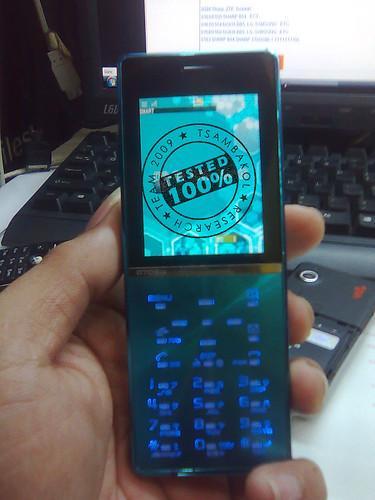 Docomo Foma D705i Unlock By Super X-sim4!! 3777539440_e13d82eae1