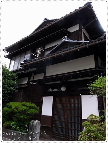 長町武家建築 (1)