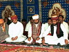 Uras Mubarik 2007 (Al-Awaisi's Photo Gallery) Tags: muslim urs حق عشق علی ولی عرس مسلم پیر قلندر qalandar علوی سنی کامل تصوف qalandareazam awaisi دربار الاویسی ہدایت اویسی طریقت