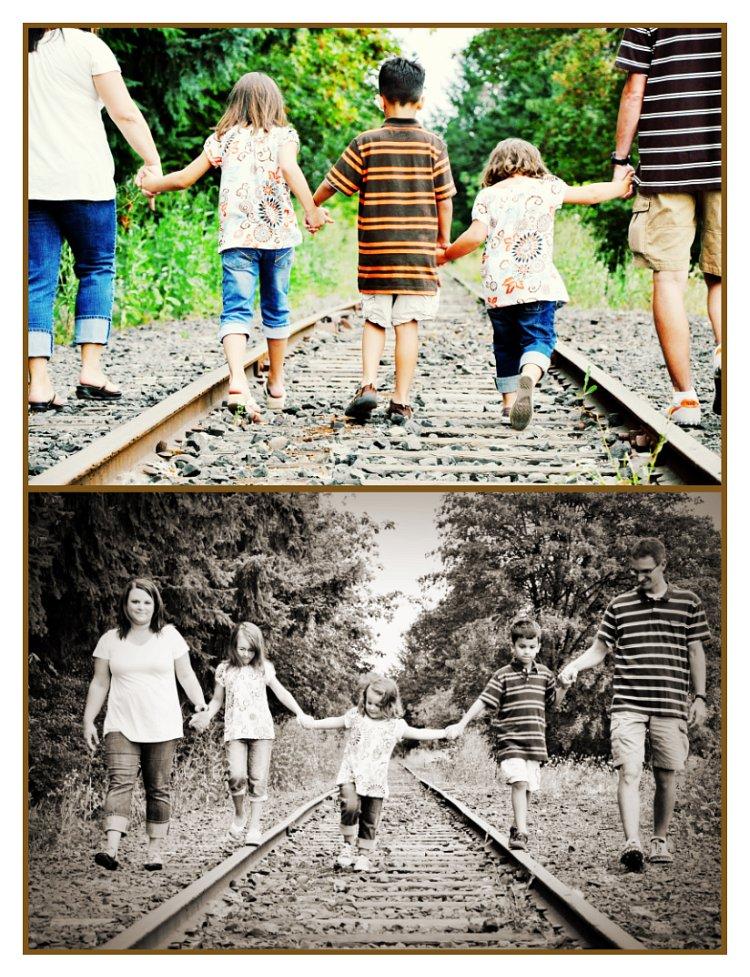 B Family (11)