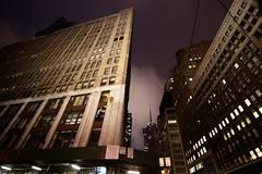 Manhattan (Gwenal Piaser) Tags: new york nyc usa newyork night canon eos angle manhattan wide july wideangle tokina 400 300 500 canoneos 2009 116 atx 50d eos50d canoneos50d 1116mm unlimitedphotos tokina1116mmf28 tokinaaf1116mmf28 atx116prodx gwenflickr