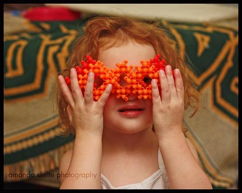 aidan glasses