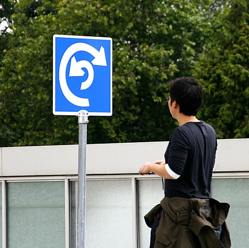Funny Signs by doug88888, on Flickr