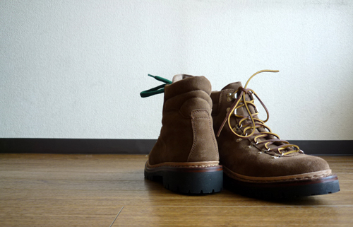 vinchi-boots-blog1