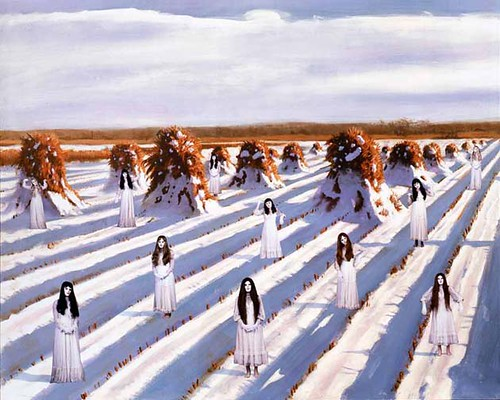snowy-hayfield[1]