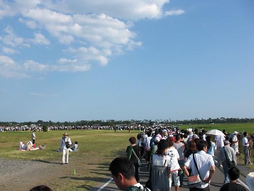 2009松島基地航空祭 065