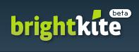 brightkite_logo