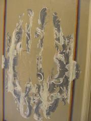 Altunizade Cami ahşap balkon kalemişi restorasyonu (Ozlem Cakirli) Tags: plastık boya vernik işleri fasarit dekoratif boyalar ahşap deseni mermer görünüm kırıştırma gölge cocuk odaları baskı yıdız bebek yaprak balerin doğaçlama çalışmaları yaldızlı varak çatı aktarma her türlü inşaat parke sistre cila hizmetleri dış cephe kalebodur fayans iç mimari altunizade cami balkon kalemişi restorasyonu kalemkar bezeme altın geleneksel türk islam sanatlari tezhip tezhib çini türbe muze müze onarım orange osmanlı osmanlıca osmanlıdönemi ozlam ozlamcakirli ozlamcakırlı ozlem ozlemcakirli ozlemçakirli
