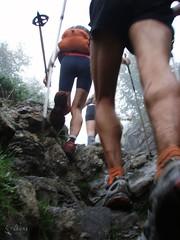 Grand Raid des Pyrenees Ultra 2009 (370)