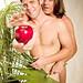 Jason Steelman Photo 5