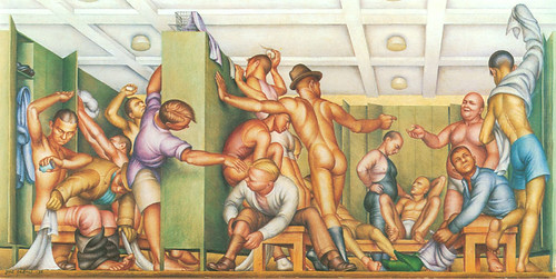 cadmus_YMCA_LockerRoom_1933_sm