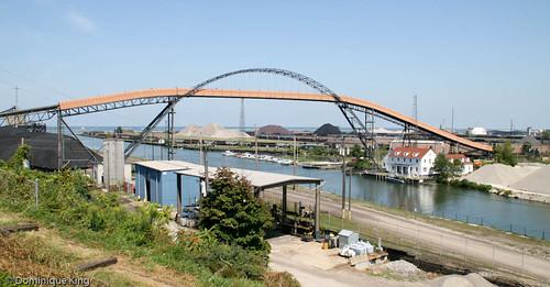 Ashtabula Bridge 4