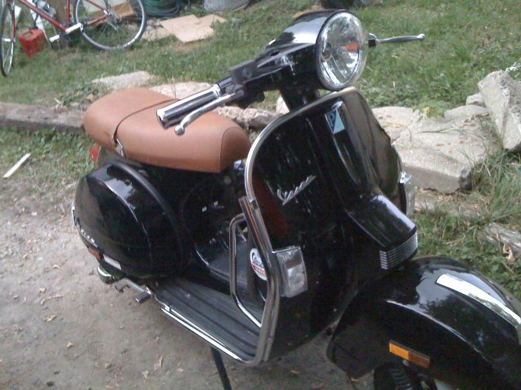 Old Bajaj Chetak Upcoming Bajaj Bikes In India With Price
