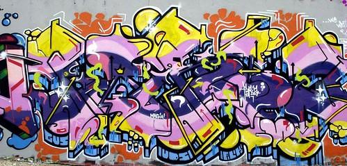 pariz-cvs-031