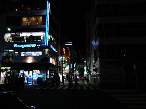 Akihabara Deep Area