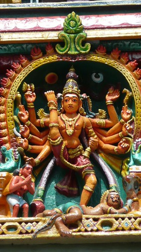 Madurai 003
