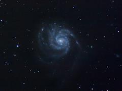 M101 (kappacygni) Tags: canon galaxy pinwheel m101 450d eq6 Astrometrydotnet:status=solved astro:subject=m101 Astrometrydotnet:version=12233 Astrometrydotnet:id=alpha20090926661334 astro:gmt=20090526t2330