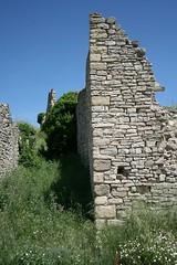 ALDEAS (lacalaixera) Tags: aldea aldeas aldeaabandonada