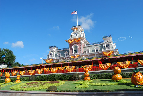 Magic-Kingdom09-22-09