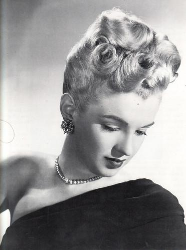 Marilyn Monroe (Set)