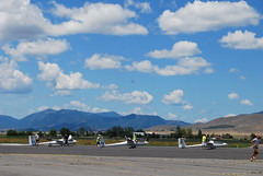 DSC_0736 (ariel.kahn) Tags: gliding montague yreka glidingcompetition