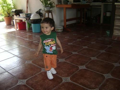 Dylan Matteo2