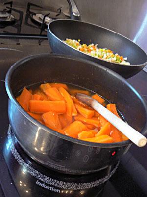 carotte et brunoise.jpg